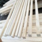 DIY手工木质模型材料实木条 轻木方木条桐木条桐木片桐木方桐木板