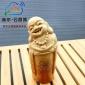贵州赤水丹霞 赤水纯手工纯竹制竹雕个性工艺品福字笑和尚批发