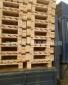 厂家直销 熏蒸木托盘 佛山木托盘 物流木托盘