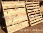 【厦门木托盘】出口托盘、免熏蒸卡板、木栈板、木垫板、仓库木板
