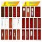 钢木门,实木复合门,生态门,套装门厂家生产。套装门。隔音