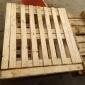 定制各种规格木架 鸿发木制品机械包装木架 优质物流木架 批发实木木架