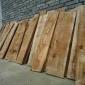 香樟木板 百年红樟木板 红樟木材