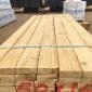 打包板 快递物流运输打包木条货品包装条沙发木条包装箱防腐木方
