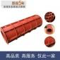 各型大小混凝土排水管悬辊式模具 平口管模 企口管模 承插管模