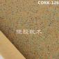 厂家生产销售 真软木纹软木皮 热销软木纸 cork-126# 可DIY定制