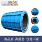 钢模具 混凝土排水管各型大小悬辊式模具 平口管模 企口管模