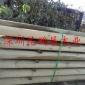 深圳 厂家定做防腐木圆柱 碳化木圆柱 加工木圆柱 制作木圆柱