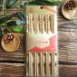 超市促销吸塑筷 厂家直销
