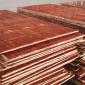厂家直销建筑工地四八尺杨木大模板酚胶面1.31.2厘12厘12厘厚