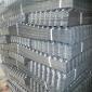厂家供应控根育苗容器  PE,PVC材料品质优良 价格合理 诚实守信