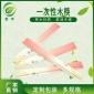 一次性筷子厂家 桦木筷子 一次性木筷子 可定制 餐饮筷子