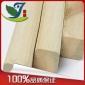 厂家源展直销樟子松 优质俄罗斯木板材 樟子松防腐木樟子松碳化