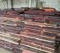 加工制作越南红花梨小叶紫檀雪檀犀牛角赞比亚金星红木板多层板