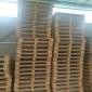天津宏佳达清库,低价出售二手木托盘,质优价廉,规格齐全,欢迎选购