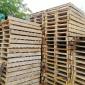 木制托盘_专业生产木托盘出口卡板