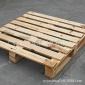 推荐货运木托板 番禺木托板 木托板厂家 欢迎咨询