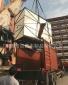 深圳木箱定做 观澜 龙华 龙岗 光明 石岩出口木箱包装 大型设备箱