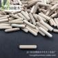 厂家直销 木梢木榫 圆木塞 圆木钉 木栓家具三合一连接配件