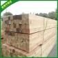 佛山桥梁木方原木加工定做厂家直销 建筑木方材料 来图稿定制