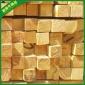 厂家批发直销 桥梁木方原木加工定做厂家直销 建筑木方口料木料