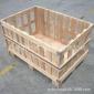 推荐木箱订做 木质木箱 货运木箱 价格实惠