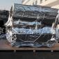 北京木箱包装厂家直供 真空包装箱 出口木包装箱 设备箱 木托盘