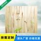 厂家直销供应免熏蒸木托盘木栈板 出口四面进叉木制栈板卡板